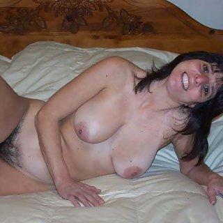 Schlauchtitten Bilder von reifen Frauen