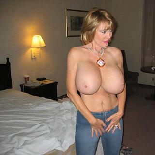 Kostenlose Oma Titten Bilder