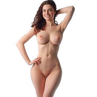 Schöne Brüste von geilen Babes