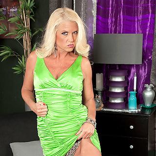Gratis Mature Nackt Bilder Die geilsten kostenlosen Bilder über Bilder Sex Granny