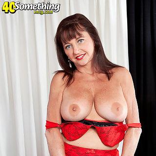 Teenporn Bilder - Versaute Granny Bilder Free Porno nur auf DICKE-TITTEN.net