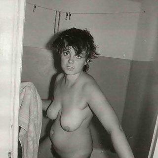 80er Vintage porno - geile Teens gefickt