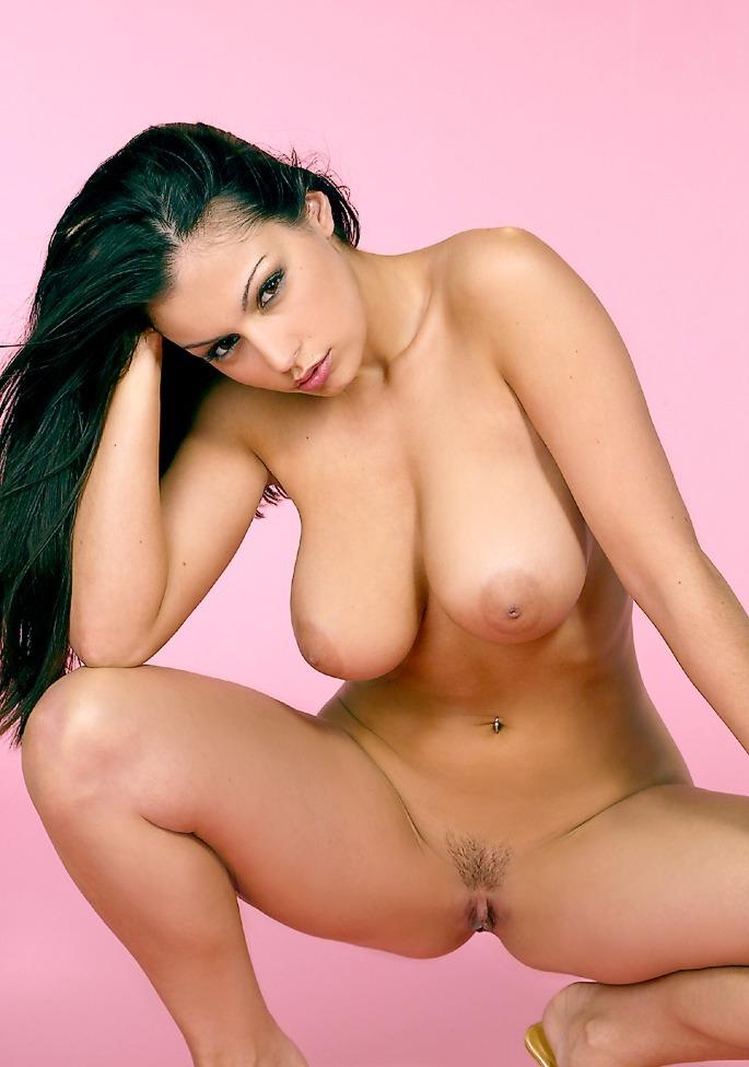 Dicke Frauen Mit Dicken Titten