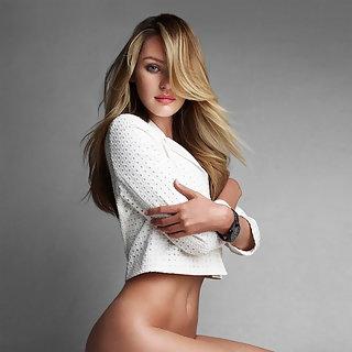 Nackte Mädchen - Private Sex Bilder