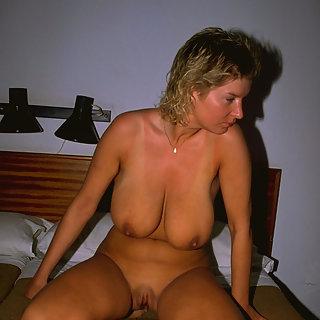 Reife Frauen Bilder