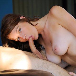 Sex Teen - Sex Bilder kostenlos