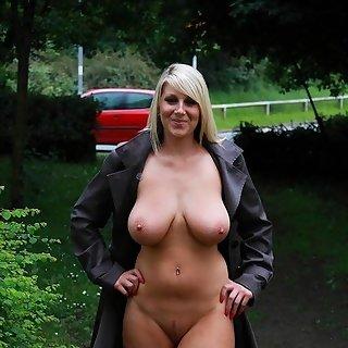 Heisse Frauen mit dicken Titten - Hier heisse Frauen Bilder gratis