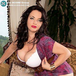 Kostenlose Tittenbilder Die schönsten gratis Fotos über Porno Chat Granny