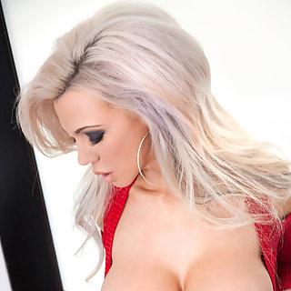 Sexy Bilder von Frauen