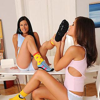 Dicke Tit Babe mit Mega Titten - Umsonst Xxl Titten Kostenlos TittenFotos