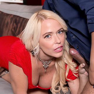 Weiber Omatitten - Geile Free Porno Granny Bilder - Girls Bilder