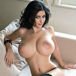 Hot Teen Porn Bilder