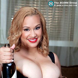 Unentgeltlich Bilder Blonde Frauen - Gratis Free Porn Granny Ficken - Pornos Galerie