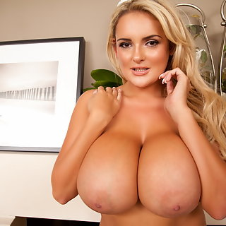 Katie Thornton