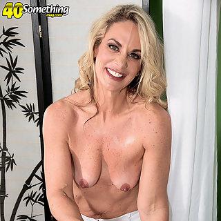 Unentgeltlich Titten Nude - Gratis Bilder Free Porns Granny - Pics Galerie