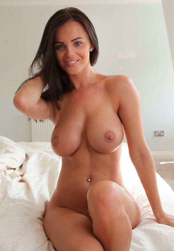 Sexy Traumfrauen